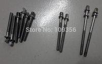 Wholesale Imperial drum screws mm pc