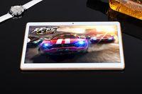 Precio de 3g usb libre-La tableta Bulit de la base 1280 * 800 HD del patio de 2PCS / LOT en altavoz y el micrófono 9.6 pulgadas con el almacenaje 16GB 1GB RAM DHL liberan