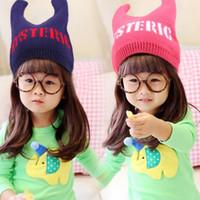 Cheap Unisex Crochet Hats Best Winter Crochet Hats Baby Girls' Hats