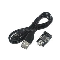 asp player - Basic Breakout for arduino USB TTL ASP PIN V for MWC MultiWii Lite SE USB