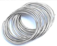 Wholesale New mm g Welding Melt Rosin Core Flux Tin Lead Roll Solder Soldering Bonding Wire