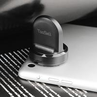 Samsung Gear S2 Smart Watch Chargeur sans fil Chargeur de station d'accueil sans fil pour R732 R720 Generation2 Livraison gratuite