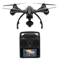 Origine YUNEEC Professional Typhoon Q500 RC Quadcopter 10CH 4K Caméra 5.8G FPV RC Drone avec UHD CGO3 3-Axis Handheld Gimbal