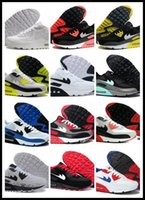 b essential - Hot Sale Maxes Hyperfuse Essential Mens Womens Men Running Shoes Original Max Cushion HYPs QS Sneakers Sports us5 us12