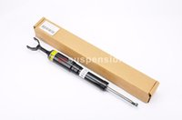 Wholesale A6 C5 Front Left Right Shock absorber for Allroad Quattro Avant