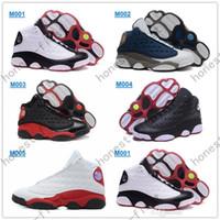 best women s shoes - New Leather Men s Basketball Shoes Mens basketball shoes Best Discount Sports Shoes Online Retro Sneakers Outdoors Athletics Shoes