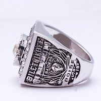 american super bowls - 1976 American Football League Oakland Raider sale Super Bowl Replica Championship ring material VIP STR0