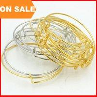 Alex et Ani Charm Câblage Bracelet bracelets font pour je t'aime à la lettre de la lune initiale 12 Mois Birthstone alex ani bracelets 160134