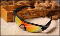 Wholesale Smart Wear Fashion Bluetooth Sunglasses With Earphone Sports Stereo Headphone Driving Sunglasses Riding Eyes Glasses With Retail Box