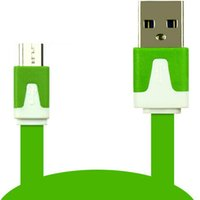 iphones - micro usb charger cable M M i phones charger for mobile phone iphones Plus Samsung