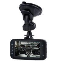best parking sensors - Best Price Car DVRS quot LCD P Camcorder Vehicle Night Vision Car DVRS Dash Camera Recorder G sensor GS8000L B2 SV004694
