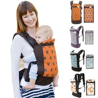 beco baby carriers - Front Back Baby Carrier Retail Beco Butterfly II Baby Carrier Slings newborn infant carrier backpack Comfort Sport