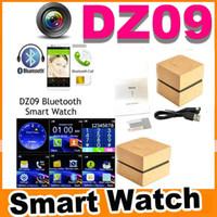 Cheap hd watch Best bracelet watch