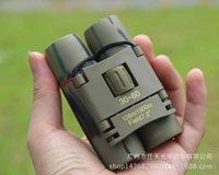 best zoom binoculars - Best Sakura LLL night vision x Zoom Optical military Binoculars Telescope m m Green Camouflage NEW