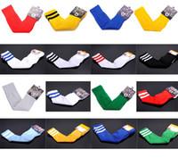 Wholesale 2016 Elite Althletic FC soccer socks Customizable any Football League club country team socks football socks