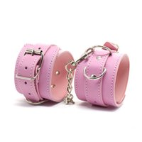 Where To Buy Sex Bracelets 55
