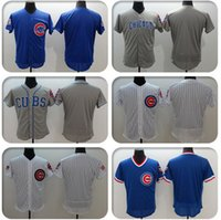 Wholesale 2016 mew Custom Men Women Youth Personalized Stitched Throwback Memorial Day Jerseys Color White Gray Blue