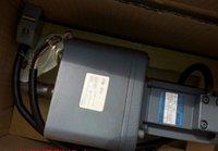 ac motor reducer - NEW ORIGINAL HA FE13G AC SERVO MOTOR HA FE13G WITH REDUCER FOR MIT HA FE13G