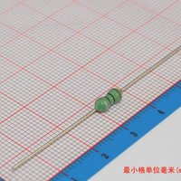 Wholesale ree shipping W inductor uH