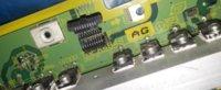 Wholesale TC PX14 MD H12NBC SC board TNPA4848 AG TH P50X10C board H12 BOARD MODEL DP50749 MC127H27D12 screen bag