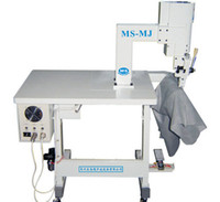 Wholesale Ultrasonic Welding sewing Machine