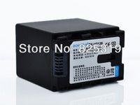 jvc video camera - 3 V mAh BN VG138 Decoded Video digital Camera DATA Battery for JVC Everio GZ EX210BUS GZ EX210BEK GZ EX210R GZ EX210RU