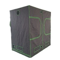 Wholesale 240 indoor Hydroponics Grow Tent with Non Toxic Reflective Mylar With