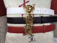 Wholesale 2016 fashion gg belt wholesalers ff Belt belt with box designer belts men high quality new mens belts luxury ferragi amo belt