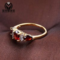 Wholesale 925 Sterling Silver stone weddin rings AAA zircon USsize silver wedding jewelry original design supplier Pausaman OEM