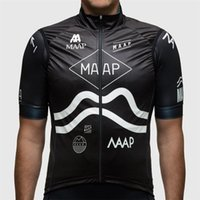 bib shirts - Cheep Photo color MAAP cyling jerseys Men s team cycling shirt ropa ciclismo maillot bicicleta short Bib size XXS XL