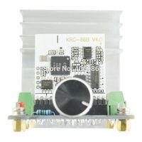 audio appliances - Bluetooth Audio Amplifier Board TDA7379BTB Intelligent Home Appliances Car Bluetooth Audio Receiver FZ0814 Other Electronic Components