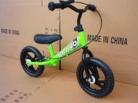 kids bike bicycle - Kids No pedal bicycle Inch Glide balance bike Kids bicycles