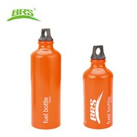 aluminum bottle stove - aluminum alloy ml ml fuel bottle oil stove camping stove to use various type so fr BS flat tank adapter converter