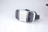 Wholesale high transmittance UK best headset from Retronics