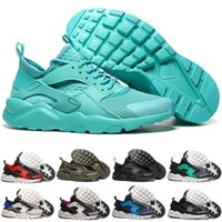 autumn women shoes - New Air Huarache running shoes Huraches Running trainers for men women outdoors shoes Huaraches Kidsshoes Hurache