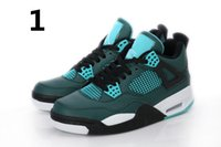 basketabll shoes - New Men Basketball Shoes retro sneakers shoes sports size Mens Basketabll Sneakers Drop Shipping Accepted