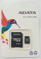 Cheap 128gb Best sd card