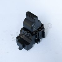 Wholesale Lion Car Electric Power Window Master Control Switch For Toyota