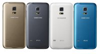 phone unlock gsm t-mobile - Samsung Galaxy S5 G900T G LTE Quad Core GB ROM MP Camera T Mobile AT T GSM Unlocked Smart Phone