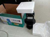 ab oils - AB W Machine Tool Grinder Pump Coolant Pump Circulating Oil Pump