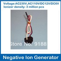 Wholesale LFX AC220V Output Voltage kv dc ionizer densisty X Series negative ionizer generator