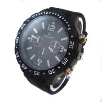 big brother series - 2015 Best selling Series High Quality Big Dial Canvas Watchband Quartz Waterproof Watch Cheap watch brother
