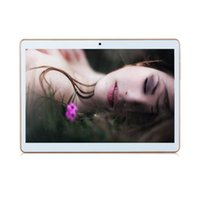 android smartphone tablet gsm - 3G sim card Wcdma GSM Android5 smartphone Tablet PC Tablets10 inch core Octa Cores DDR GB ram GB MP Camera