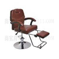 Wholesale barber chair hairdressing chair salon styling chair