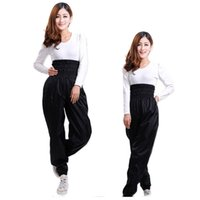 aerobics weight loss - Women Aerobics Clothing Capris Weight Loss Suit Slimming Pants Gym Sauna Suit Women Sauna Pants Pant Sportwear MLXL2XL3XL