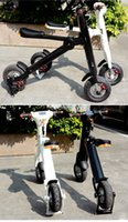 battery mountain bike - Mountain bike folding electric bikes electric bicycle electric bike w v with lithium battery new life style for people