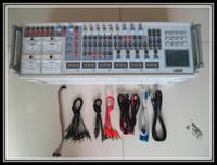 automobile warranty - Automobile ecu simulator sensor signal mst v tool ecu works for all cars dhl years warranty