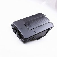 Wholesale OEM Battery Tray Side Cover For VW Jetta Golf MK5 MK6 Passat B6 Tiguan Skoda Octavia Seat Leon A3 Q3 T KD915443