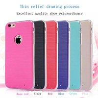 apple iphone plans - Suitable for the iPhone fashion beautiful mobile phone comparison phone store TPU Double drawing Fall mobile phone plans