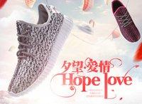 5 piezas de fábrica al por mayor Zapatos Negro Gris Zapatos Zapatos de las mujeres de los hombres zapatillas de deporte casuales ventas calientes botas de los zapatos de los pares mejores para revende